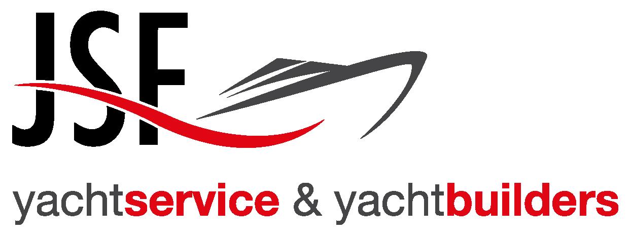 JSF Yachtservice